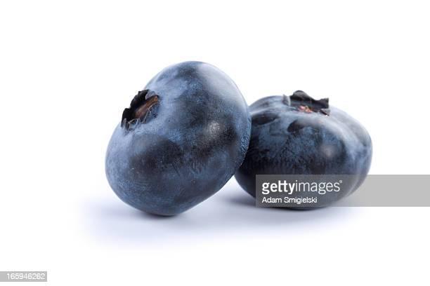 blaubeeren - adam berry stock-fotos und bilder