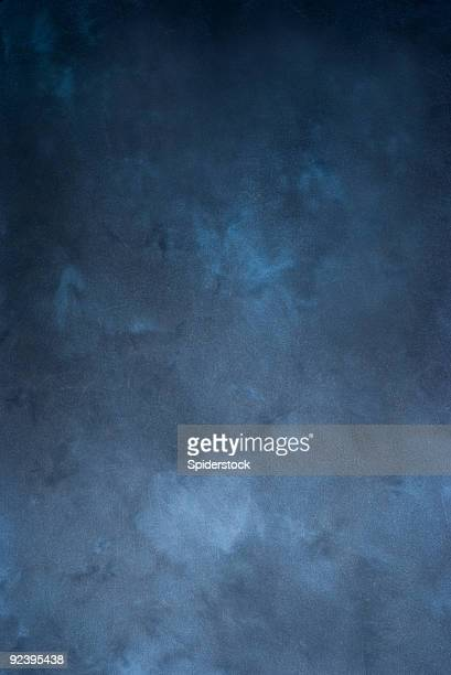 Blue/Indigo Muslin Background