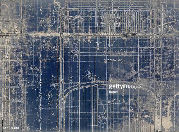 blueprint background comp