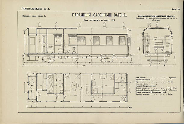 Saloon railway car russia pictures getty images saloon railway car russia malvernweather Image collections