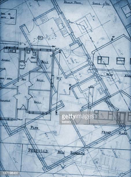 blueprint-overlay