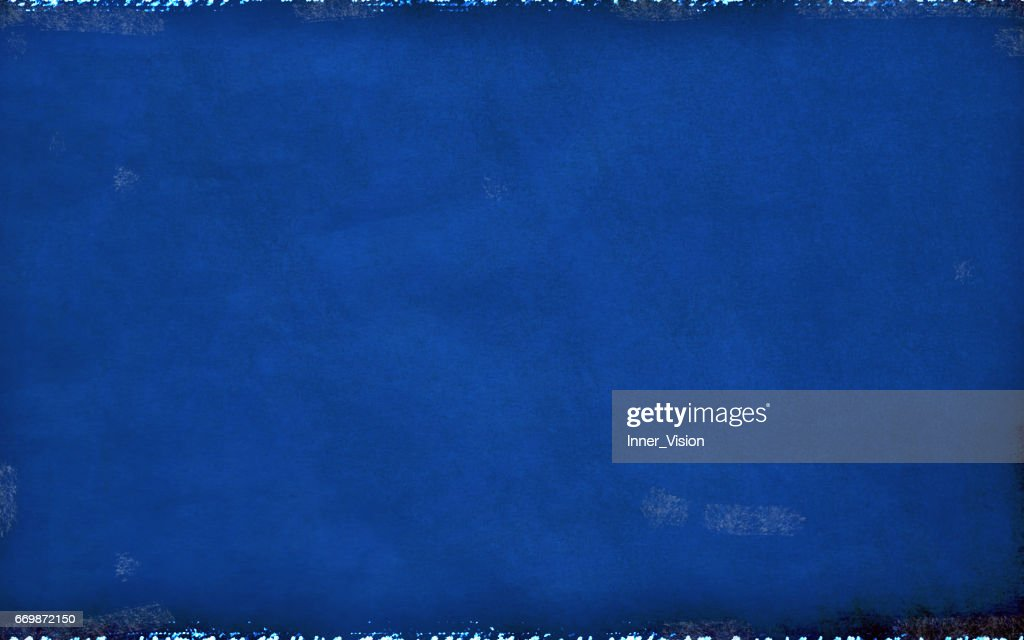 Blueprint paper blank stock photo getty images blueprint paper blank malvernweather Gallery