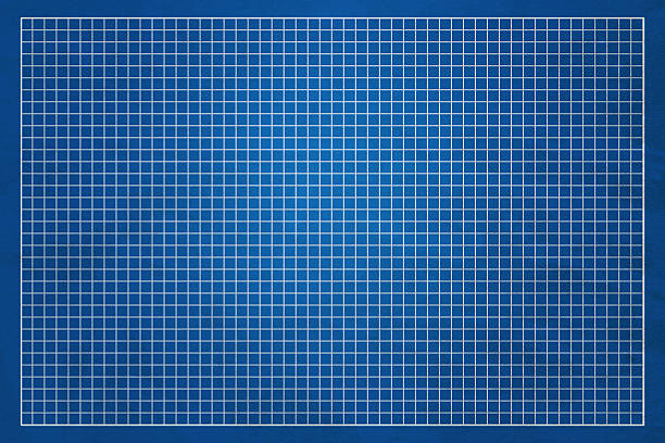 Free squared paper images pictures and royalty free stock photos blueprint paper texture malvernweather Images