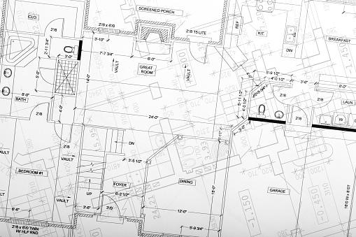 Blueprint. 1030830928
