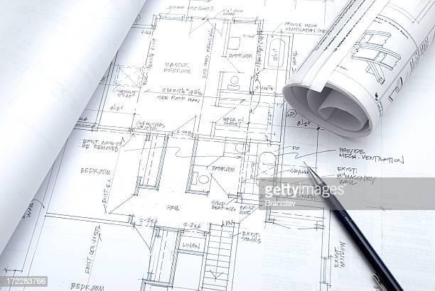 blueprints 123
