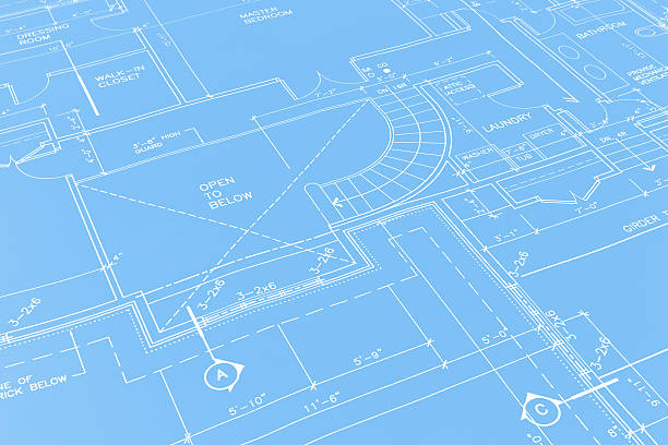Free blue print images pictures and royalty free stock photos blueprints malvernweather Images