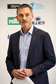 auckland new zealand blues ceo michael