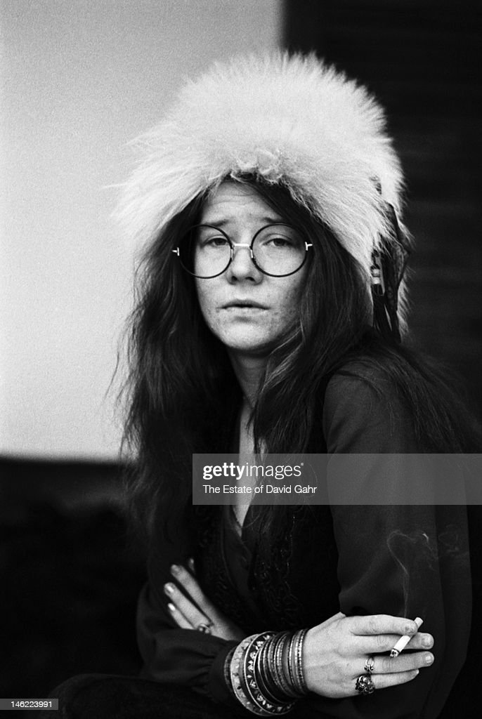 A Night With Janis Joplin Opens In New York: A Look Back