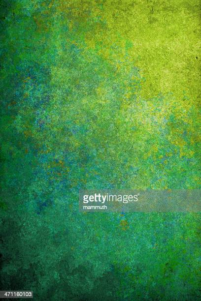blue-yellow grunge texture - st patricks stock pictures, royalty-free photos & images