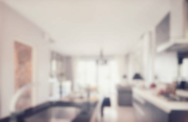 Free house background images pictures and royalty free stock photos - Interior home image ...