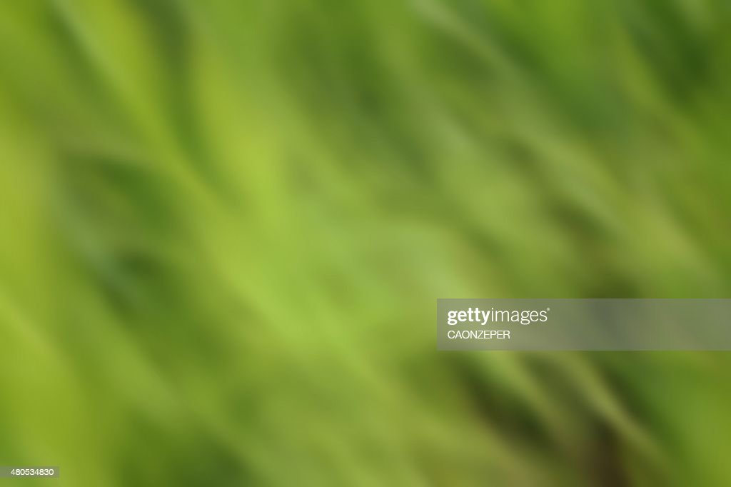 blurred light trails background texture of various : Stock Photo