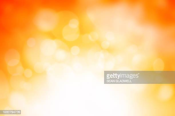 blurred sparkle background - celebration stock pictures, royalty-free photos & images