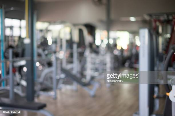 30 Top Gym Background Pictures, Photos and Images - Getty Images