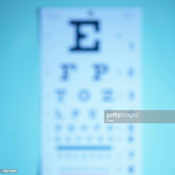 60 Top Eye Chart Pictures, Photos and Images - Getty Images