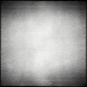 http://www.istockphoto.com/photo/blurry-unfocused-background-gm489762738-74838187