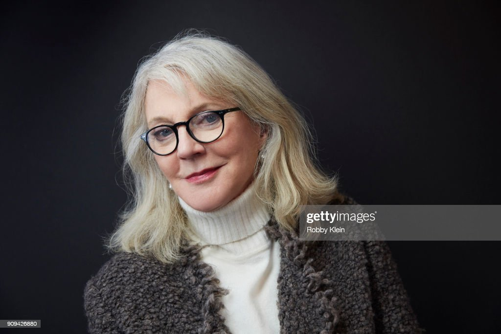 YouTube x Getty Images Portrait Studio - at 2018 Sundance Film Festival