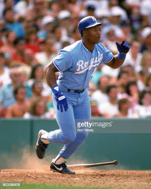 1,365 Bo Jackson Photos and Premium High Res Pictures - Getty Images