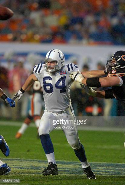 bo-schobel-of-the-indianapolis-colts-in-