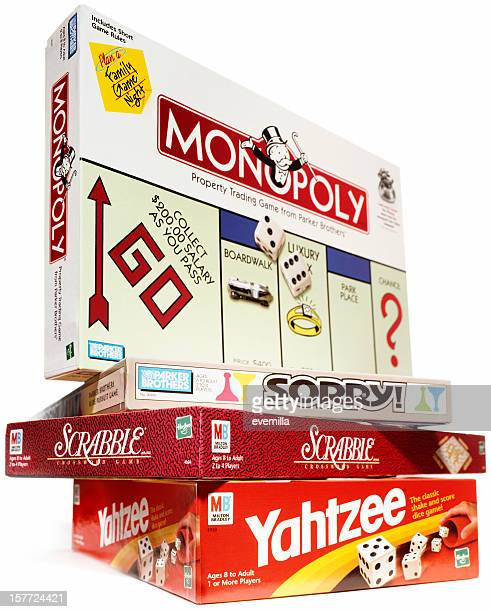 board games - board game stock pictures, royalty-free photos & images