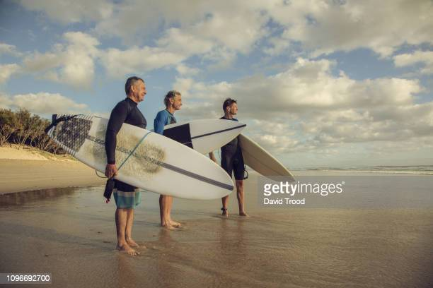 board meeting - gold coast queensland stock pictures, royalty-free photos & images
