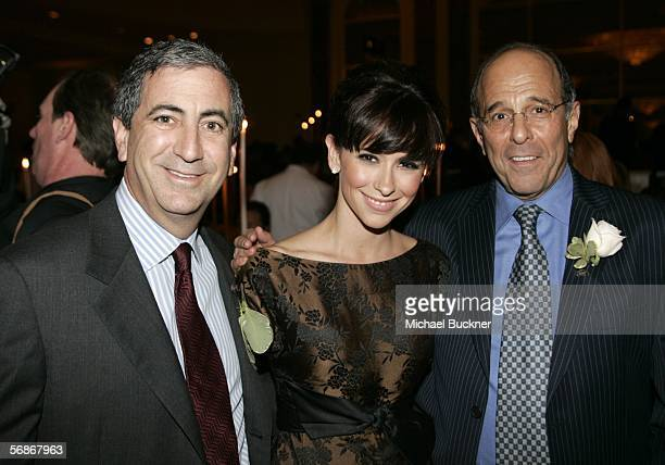 38 Ken Moelis Pictures, Photos & Images - Getty Images