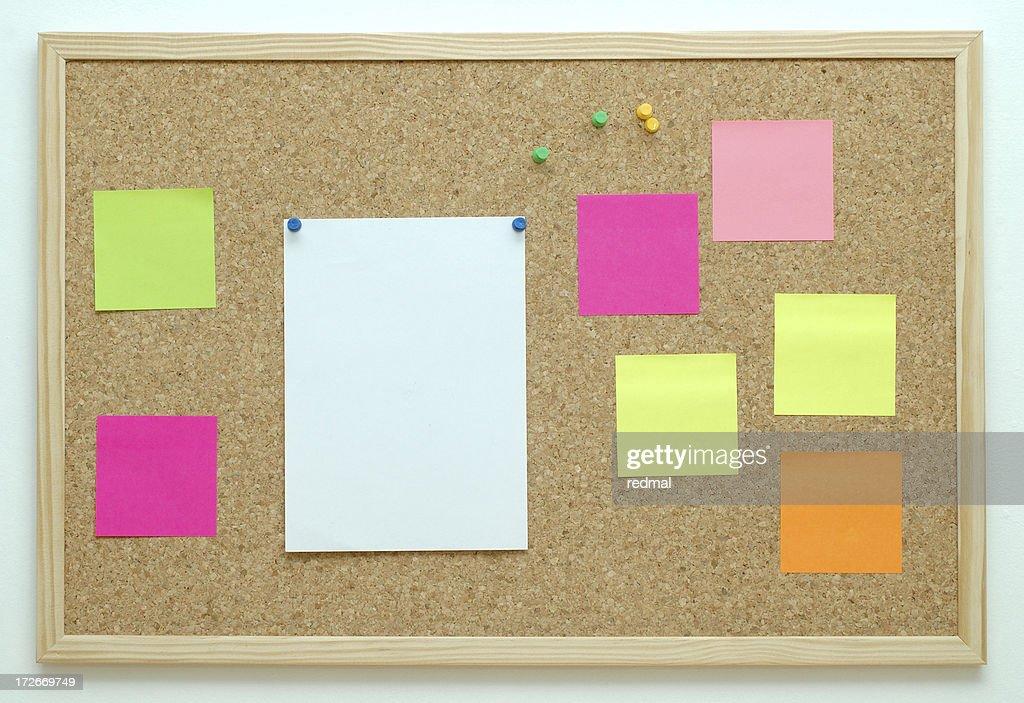 board : Stock Photo