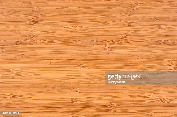 board - bamboo material stock photos and pictures