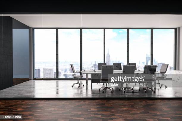 board room - board room stock pictures, royalty-free photos & images