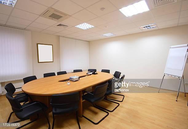 Tagungsraum-meeting