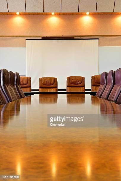 Boardroom (16 Mpx)