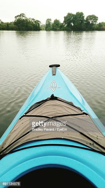 boat in calm lake - pavard stock pictures, royalty-free photos & images