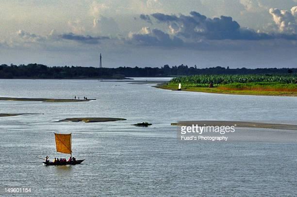 60 Top Bangladeshi Culture Pictures, Photos, & Images