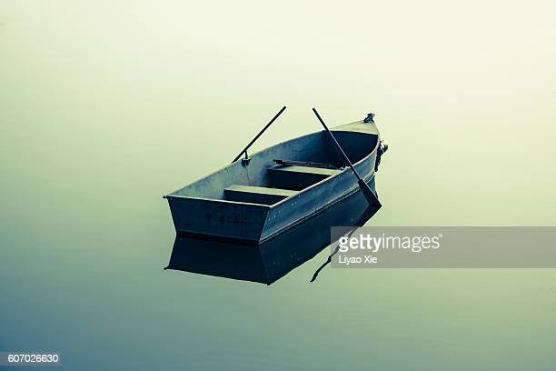 boat - rowing boat stock pictures, royalty-free photos & images