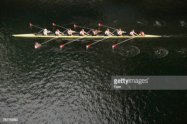 boat race - small boat stock pictures, royalty-free photos & images