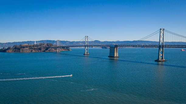 CA: San Francisco As California Covid-19 Cases Keep Rising