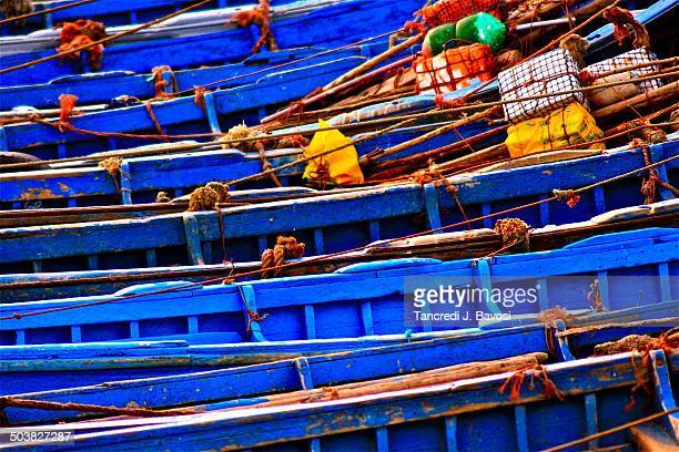 boats - bavosi stock photos and pictures