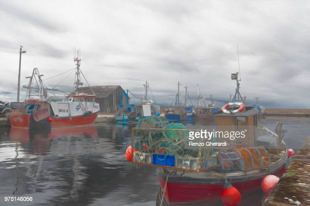 boats #4 - renzo gherardi stock photos and pictures
