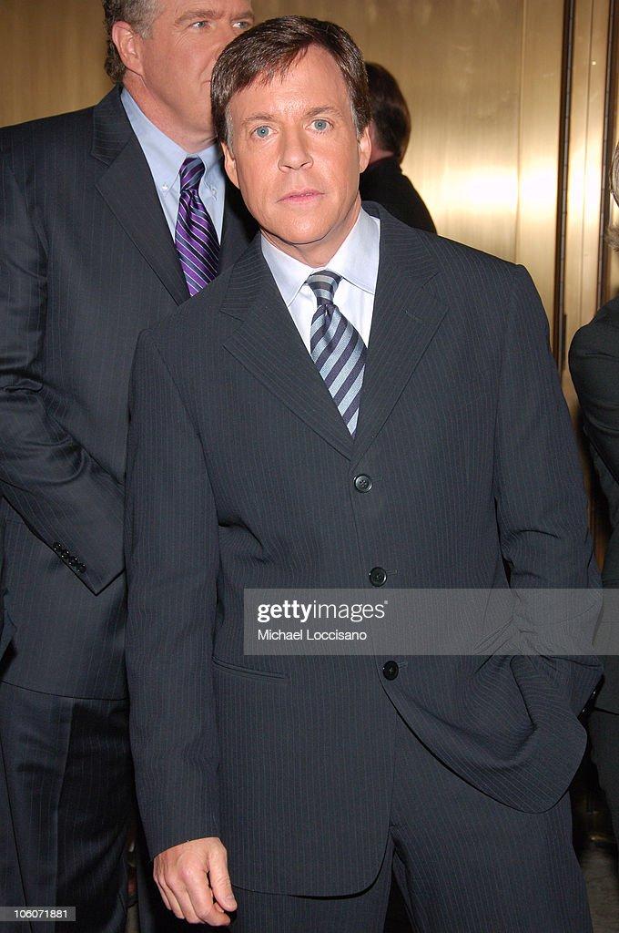 NBC 2006-2007 Primetime Upfront