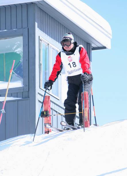 Deer Valley Celebrity Ski Fest | Utah.com