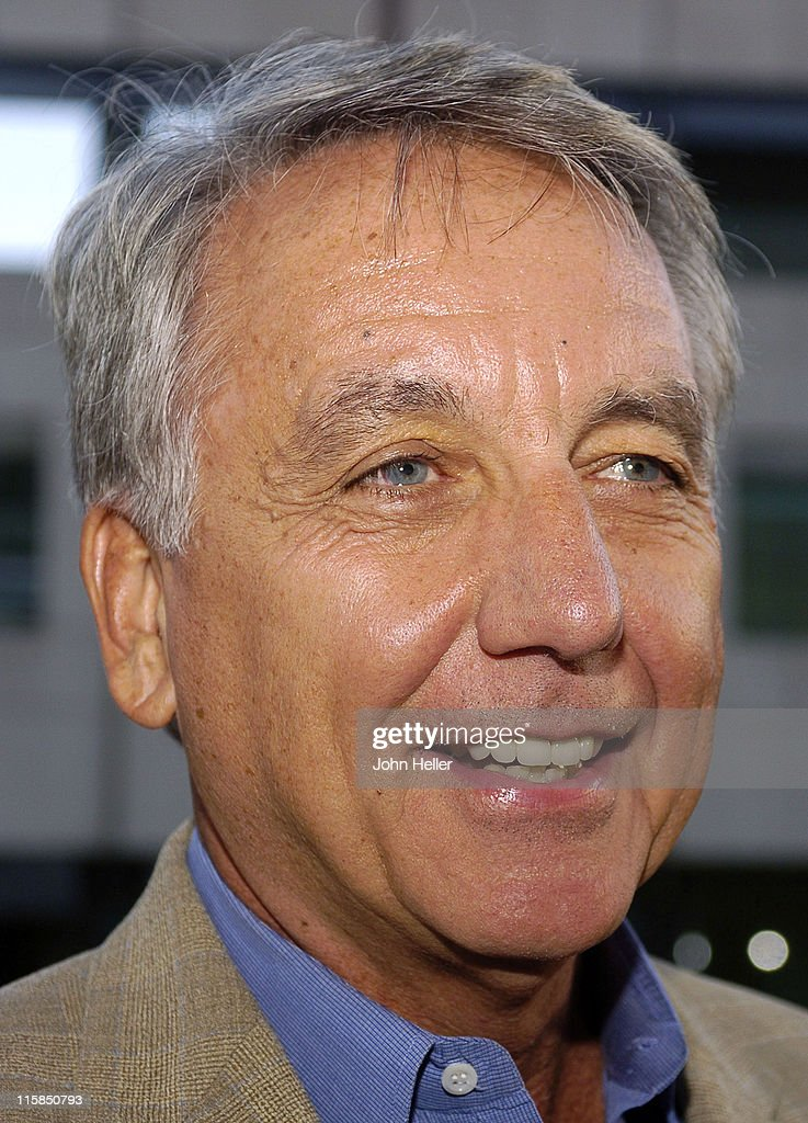 Bob Gunton during 10th Anniversary Screening of 'The Shawshank Redemption' - September 23, 2004 at Academy of Motion Picture Arts and Sciences in Beverly Hills, CA, United States.