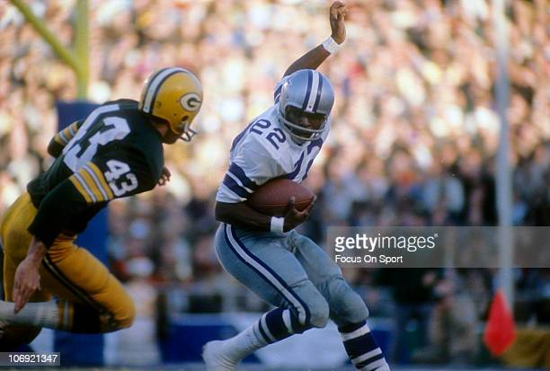 super cute 3d1a5 652fd Bob Hayes Pictures and Photos - Getty Images