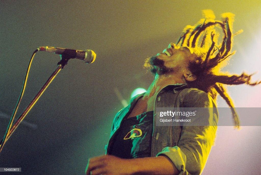 5. Bob Marley, musician, died 1981 - $23million