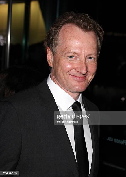 Bob Martin attending the Memorial To Honor Marvin Hamlisch at the Peter Jay Sharp Theater in New York City on 9/18/2012