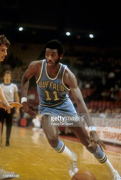 60 Top Bob Mcadoo Pictures Photos And Images Getty Images