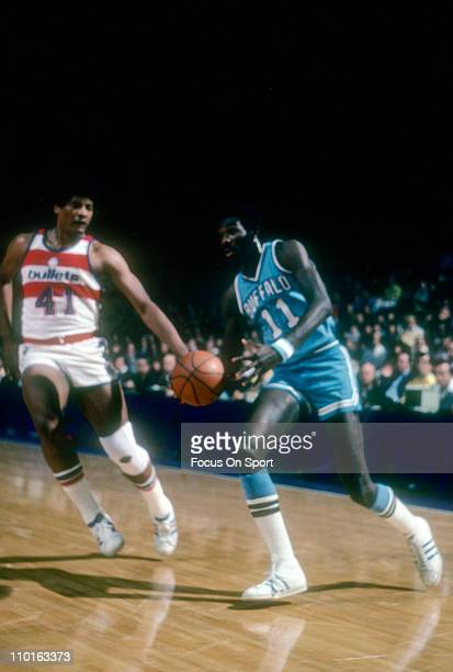 Bob Mcadoo Pictures and Photos | Getty Images