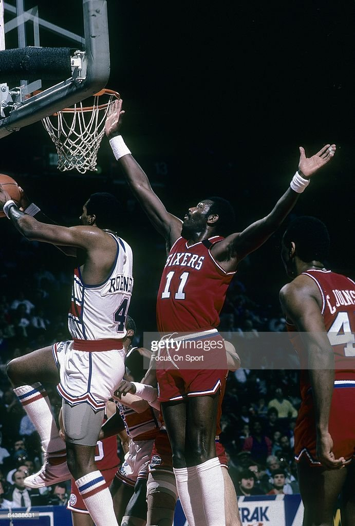 bob-mcadoo-of-the-philadelphia-76ers-tri