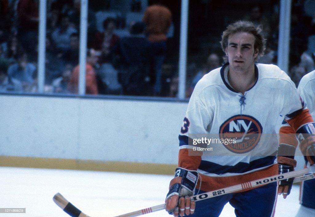 New York Islanders : Fotografía de noticias