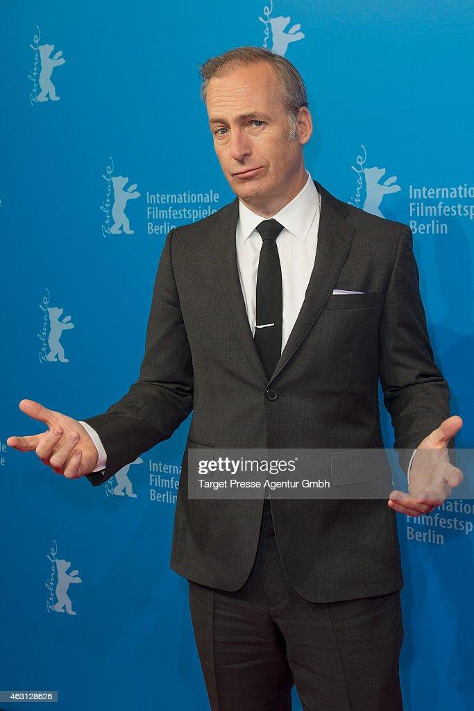 Best Of The 65th Berlinale International Film Festival