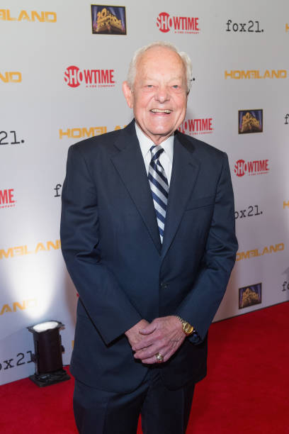Photos et images de Showtime And Fox 21 Screening For