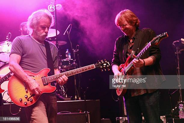 Grateful Dead Pictures and Photos - Getty Images